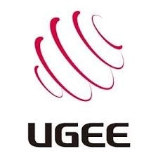 Ugee promo codes