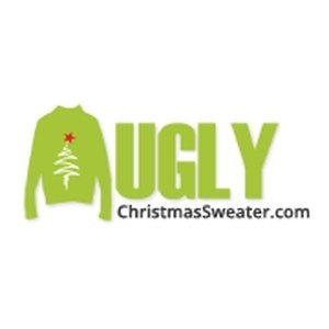 Ugly Christmas Sweater promo codes