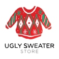 The Ugly Sweater Store