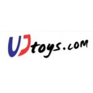 UJtoys.com coupon codes