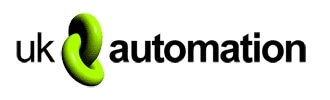 UK Automation promo codes
