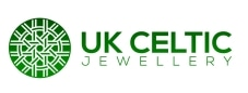 UK Celtic Jewellery promo codes