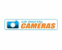 UK Digital Cameras promo codes