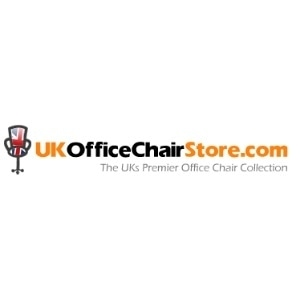 UK Office Chair Store promo codes