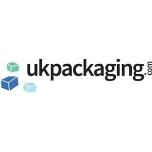 UK Packaging promo codes