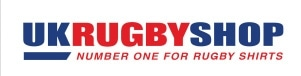 UK Rugby Shop promo codes