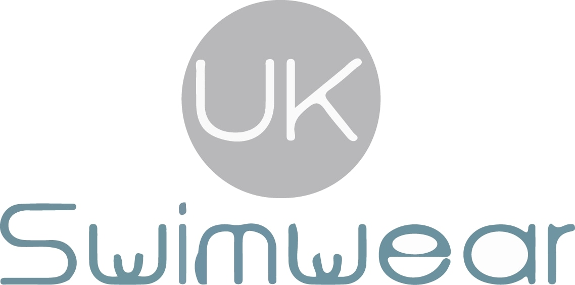UK Swimwear promo codes