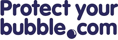 Protect Your Bubble promo codes