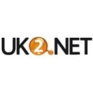 UK2Net promo codes