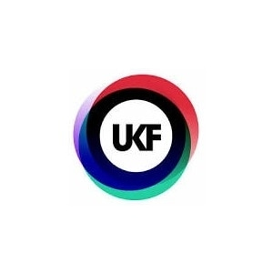 UKF Music promo codes