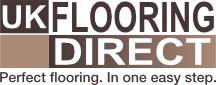 UK Flooring Direct promo codes
