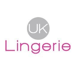 UK Lingerie promo codes