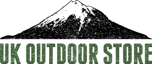 UK Outdoor Store promo codes