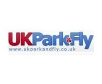 UK Park and Fly promo codes