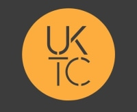 UK Tool Centre promo codes