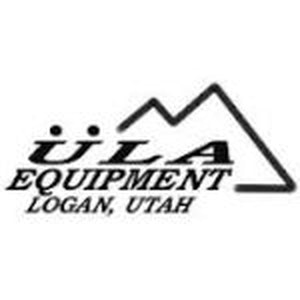 ULA Equipment promo codes