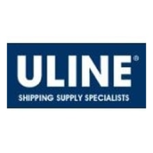 Uline stocks over 34, shipping boxes, packing materials and mailing supplies. Same day shipping for cardboard shipping boxes, plastic bags, janitorial, retail and shipping supplies.