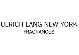 Ulrich Lang New York promo codes
