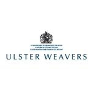Ulster Weavers Home Fashions promo codes