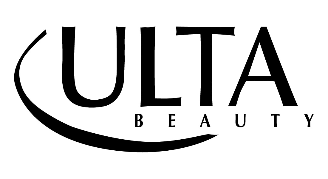 ULTA coupon codes