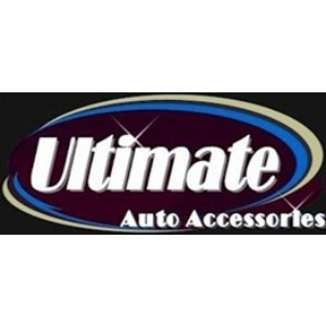 Ultimate Auto Accessories promo codes