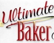 Ultimate Baker promo codes