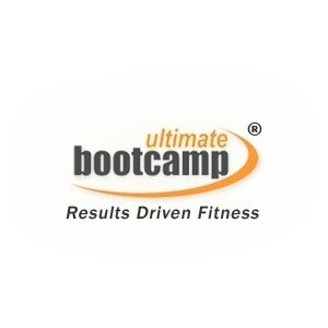 Ultimate Bootcamp promo codes