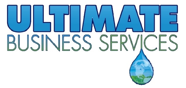 Ultimate Business Services promo codes