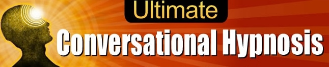 Ultimate Conversational Hypnosis promo codes