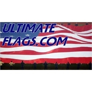 Ultimate Flags promo codes