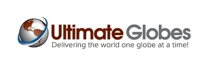 Ultimate Globes promo codes