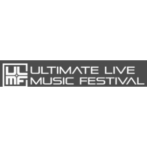 Ultimate Live Music Festival promo codes