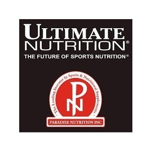 Ultimate Nutrition promo codes