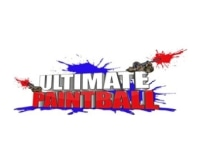 Ultimate PaintBall promo codes