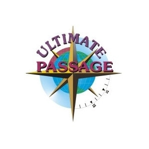 Ultimate Passage