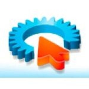 Ultimate PC Tools promo codes