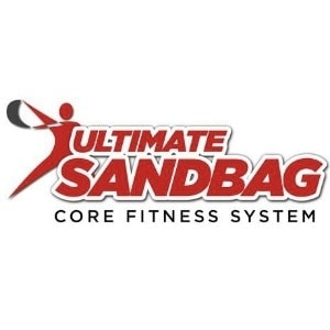 Ultimate Sandbag Training promo codes