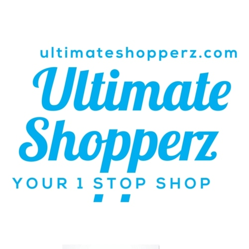 Ultimate Shopperz promo codes