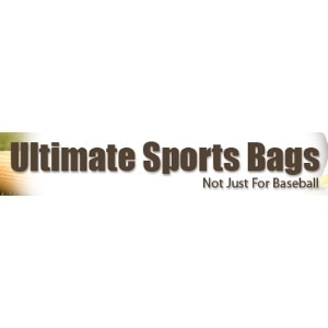Ultimate Sports Bags promo codes