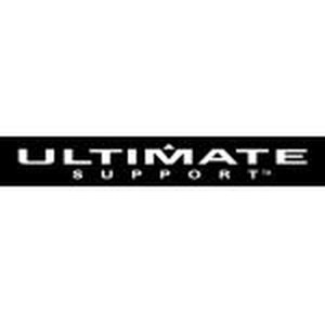 Ultimate Support promo codes