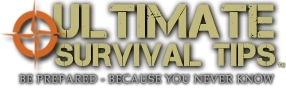 Ultimate Survival Tips promo codes