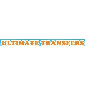 Ultimate Transfers promo codes