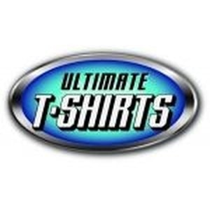 UltimateTshirts.com