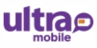Ultramobile.com Coupons and Promo Code