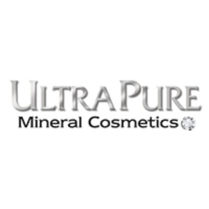 Ultra Pure Cosmetics promo codes