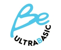 Ultrabasic