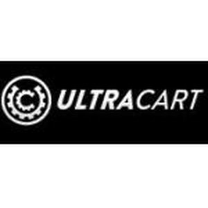 UltraCart promo codes