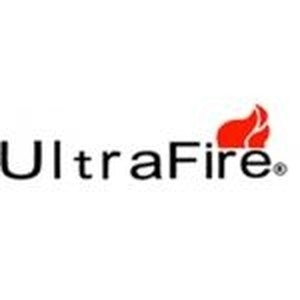 Ultrafire promo codes
