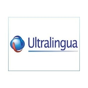 Ultralingua Inc