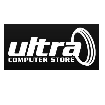 Ultra Computer Store promo codes